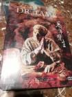 Dr. Lamb großes Steelbook DVD XT Video