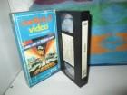 VHS - Hi Riders - Mel Ferrer - ITT PAPPE