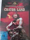 Chatos Land - Apachen Rache - Charles Bronson, Jack Palance