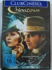 Chinatown - Roman Polanski, Ehebruch Detektiv Jack Nicholsom