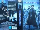 Matrix ...  Keanu Reeves, Laurence Fishburne, Joe Pantoliano