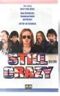 Still Crazy (27281)