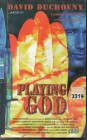 Playing God (27282)