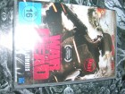 WAR OF THE DEAD FULL UNCUT DVD EDITION NEU OVP