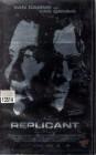 Replicant (27283)