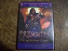 Premutos - Ittenbach DVD uncut