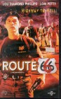 Route 666 (27289)