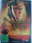 Lawrence von Arabien - Krieg in Beduinen Wüste - Guinness