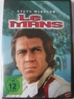 Le Mans - Härtestes Autorennen der Welt - Steve McQueen
