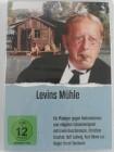 Levins Mühle - Plädoyer gegen Nationalsozialismus - DEFA