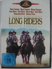 Long Riders - Jesse James & Younger Bande - Walter Hill