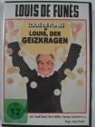 Louis der Geizkragen - Adel verpflichtet - Louis de Funes