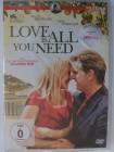 Love is all you need - Traumhochzeit - Pierce Brosnan