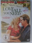 Love is all you need - Traumhochzeit - Pierce Brosnan