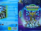 Digimon - Der Film  ...   VHS !!!