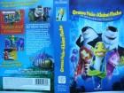 Grosse Haie - Kleine Fische ...   VHS !!!