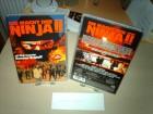 Die Macht der Ninja  --  Teil 2  ----  WMM