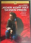DVD JEDER KOPF HAT SEINEN PREIS Steve McQueen - letzter Film