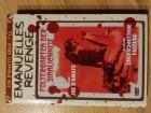 Emanuelles Revenge gr. Hartbox (x-rated - Joe D'Amato)