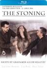 Die Steinigung - Blu-Ray  (X)