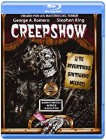 Creepshow [Blu-ray] [Spanien Import]  (X)