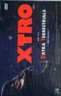 XTRO dt. uncut ´84 Lt. Edition Gr. Hartbox 52/84, NEU/OVP