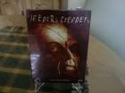 Jeepers Creepers Mediabook Ovp.