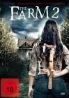 The Farm 2 - American Gothic (DVD)