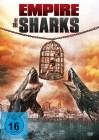 Empire of the sharks (DVD)