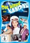 Die blaue Kanone (DVD)