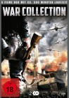 War Collection (2 DVDs)