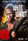 White Ghost (DVD)