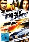 Fast Lane (DVD)