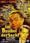 IM DUNKEL DER NACHT  Klassiker, 1956