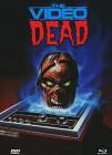 The Video Dead (Mediabook B) NEU ab 1€