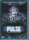 Pulse - Du bist tot bevor du stirbst DVD Kristen Bell s g Z