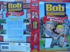Bob der Baumeister - Abenteuer auf der Ritterburg ... VHS !!