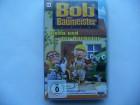 Bob der Baumeister - Rollo und der Rockstar ...  OVP !!!