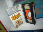 VHS - Asterix der Gallier - Select Glasbox