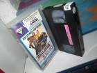 VHS - Halleluja Amigo - Bud Spencer - VPS Glasbox
