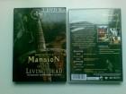 Mansion of the Living Dead - ungekürzt