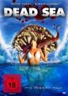 Dead Sea (DVD)
