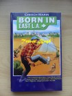 Born in East L.A. (gr. Hartbox) (Uncut) (NEU+OVP)