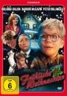 Fröhliche Weihnachten ( A Christmas Story deutscher Ton DVD