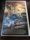 Outlaws Die Gestzlosen VHS