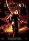 Riddick - Chroniken eines Kriegers DVD Sehr Gut