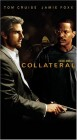 Collateral DVD Sehr Gut