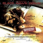Black Hawk Down DVD Sehr Gut