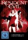 Resident Evil DVD Sehr Gut