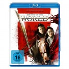 The End of the World [Blu-ray] OVP